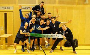 Regionalligameister15