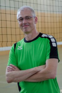 René Onischke