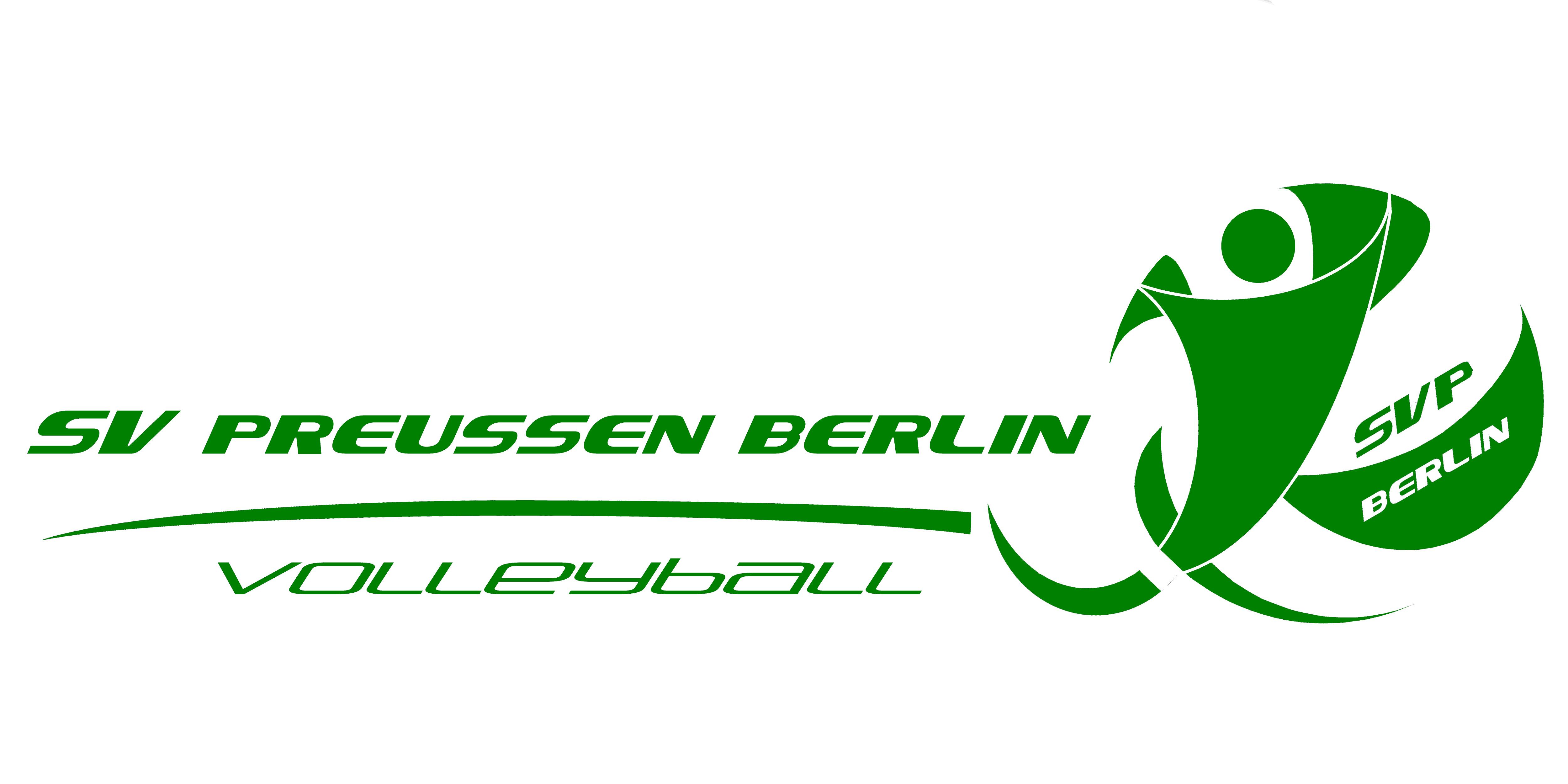 KMTV Eagles – SV Preußen Berlin