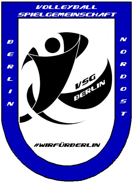 Eine neue Lichtenberger Mannschaft entsteht in der zweiten Bundesliga