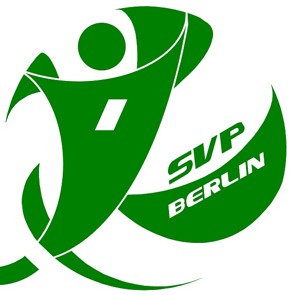 Landespokalfinale 2018 @ Fritz-Reuter-Oberschule