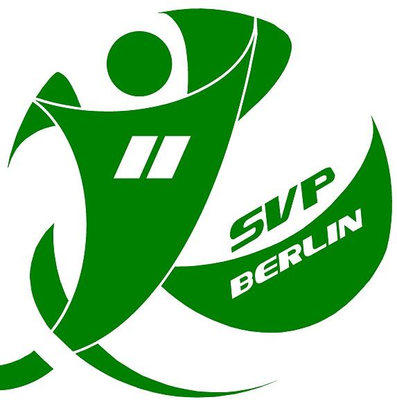 GuMu - Fern - SVP II @ GutsMuths - Sportzentrum