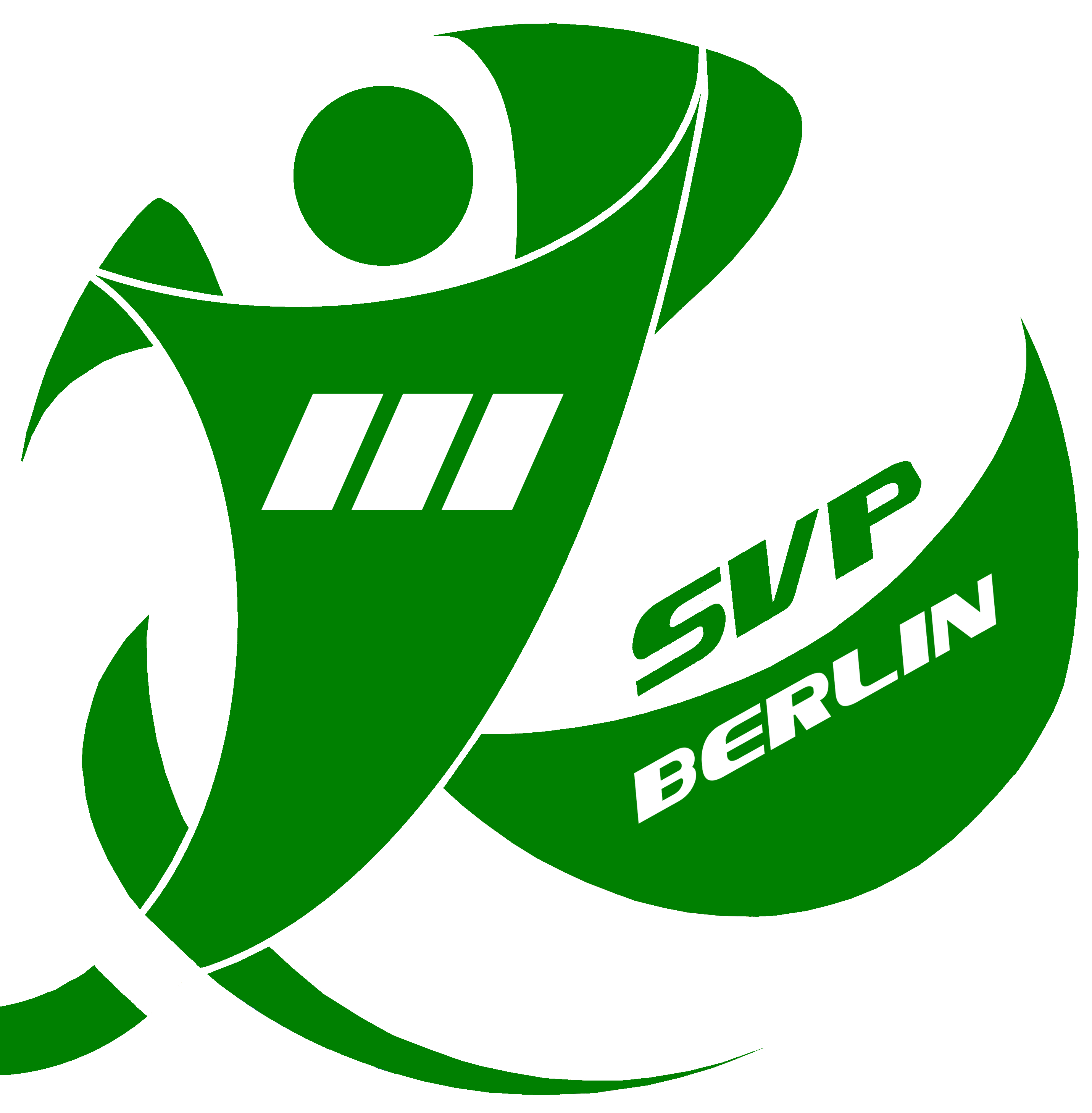 SVP III - Fried - RPB V @ Preußenarena