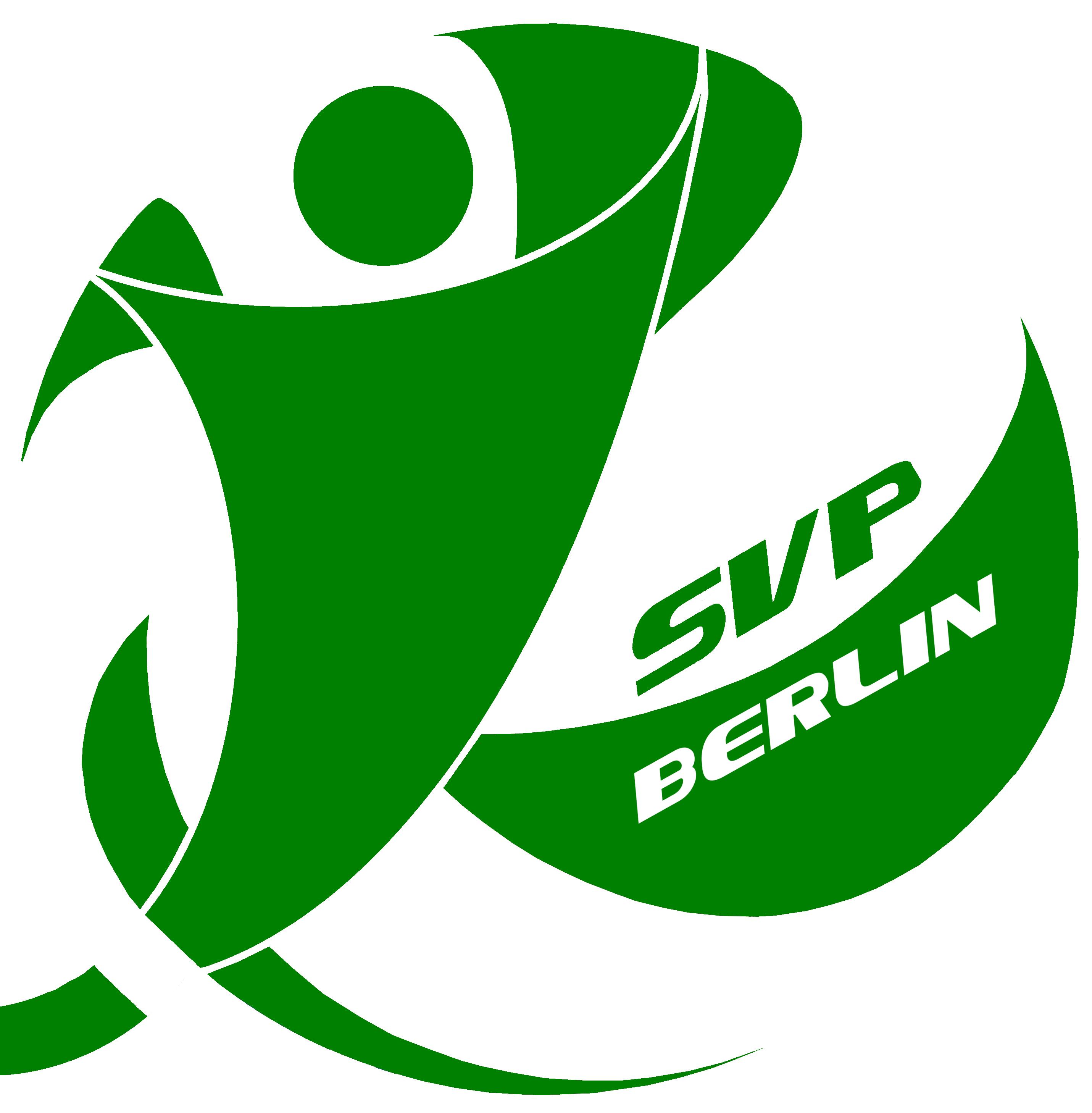 Berliner Meisterschaft U13 (E-Jugend)