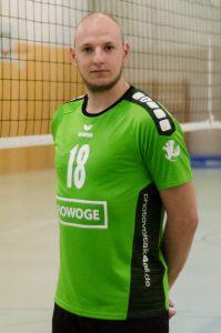 #18 – Nico Haubold