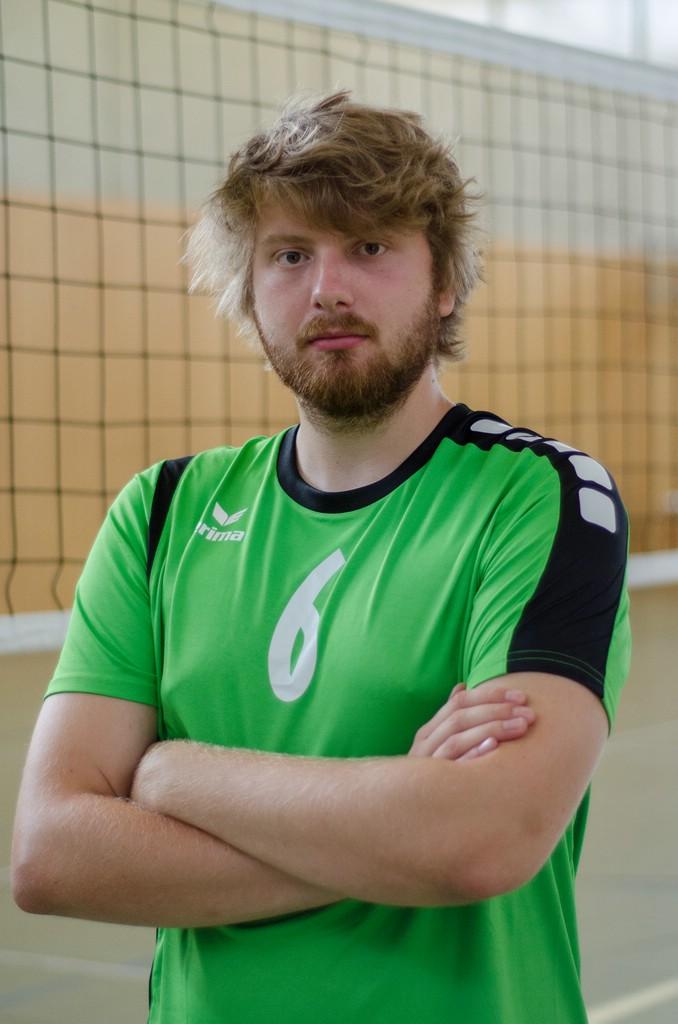 #6 – Jörn Osnowski