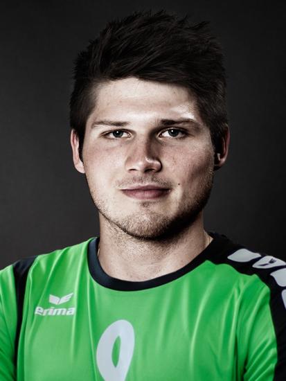 Die Sensation ist perfekt – Ruben Schott kehrt heim!