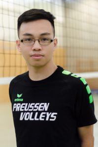 #42 – Duc Viet Bui Nguyen